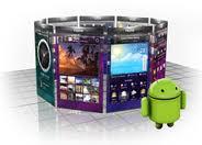 NTIC-logiciel-libre-android.