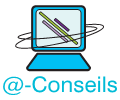 at-conseils
