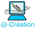at-creation-site-internet