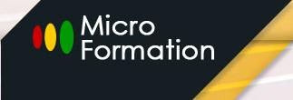 microformation