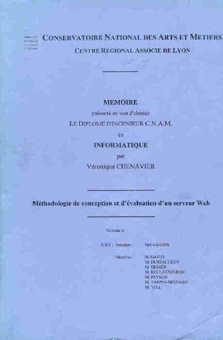 memoire-conception-web--chenavier